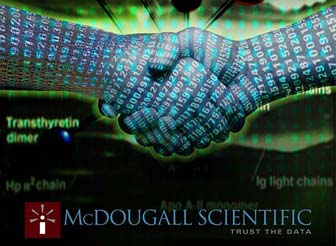 McDougall Scientific Poster